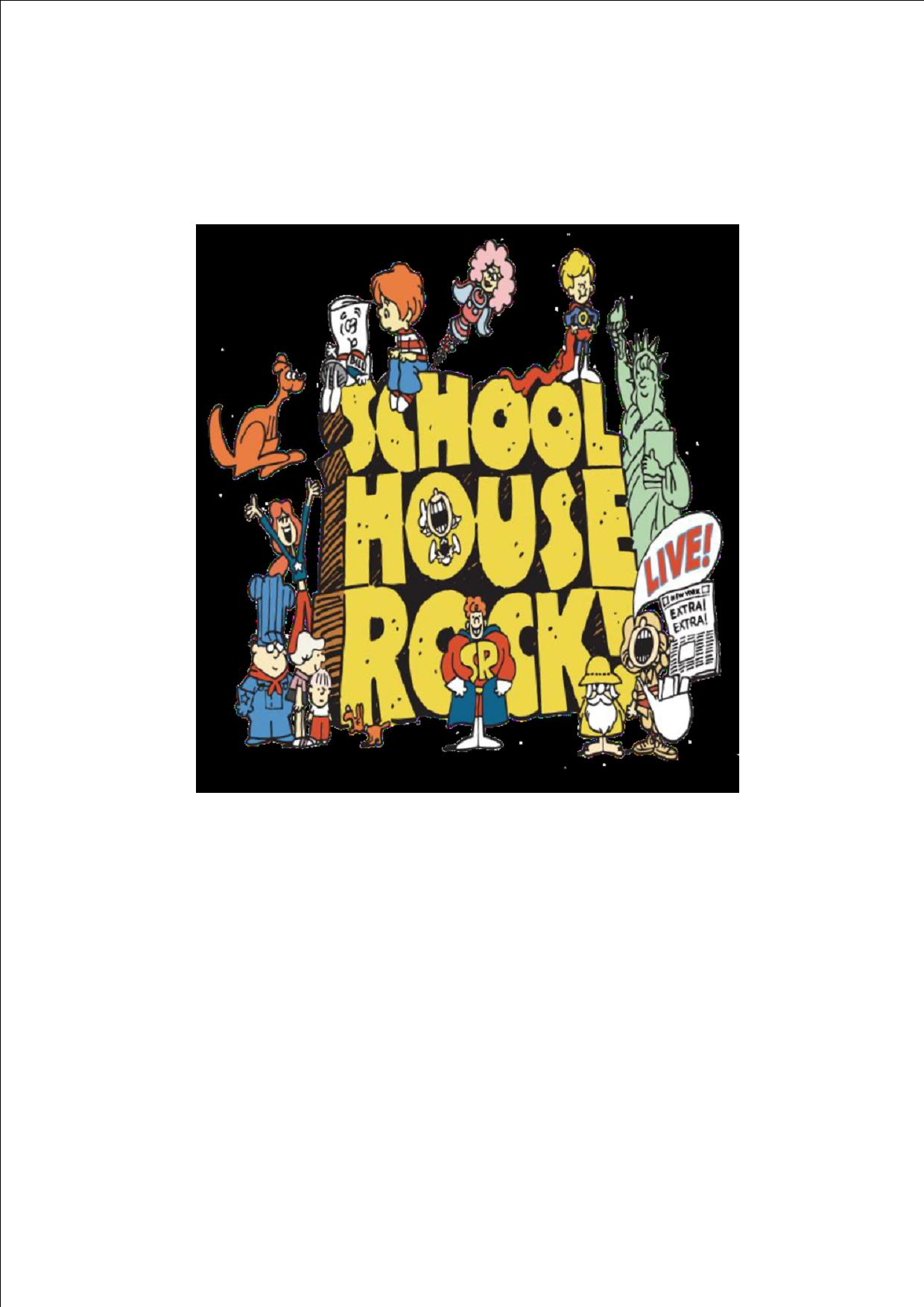 Duchesne High School House Raffle Duchesne High School School House Rock This Weekend