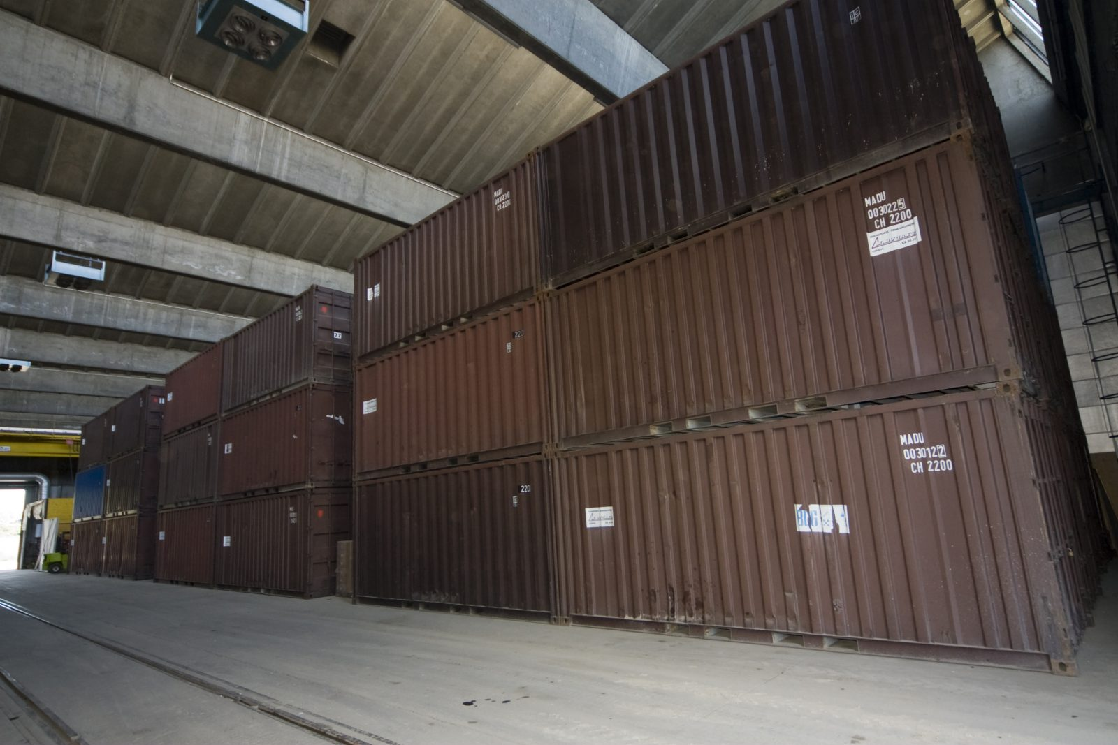 Location Container Garde Meuble Moving Firm With Furniture Storage Services In Geneva Switzerland