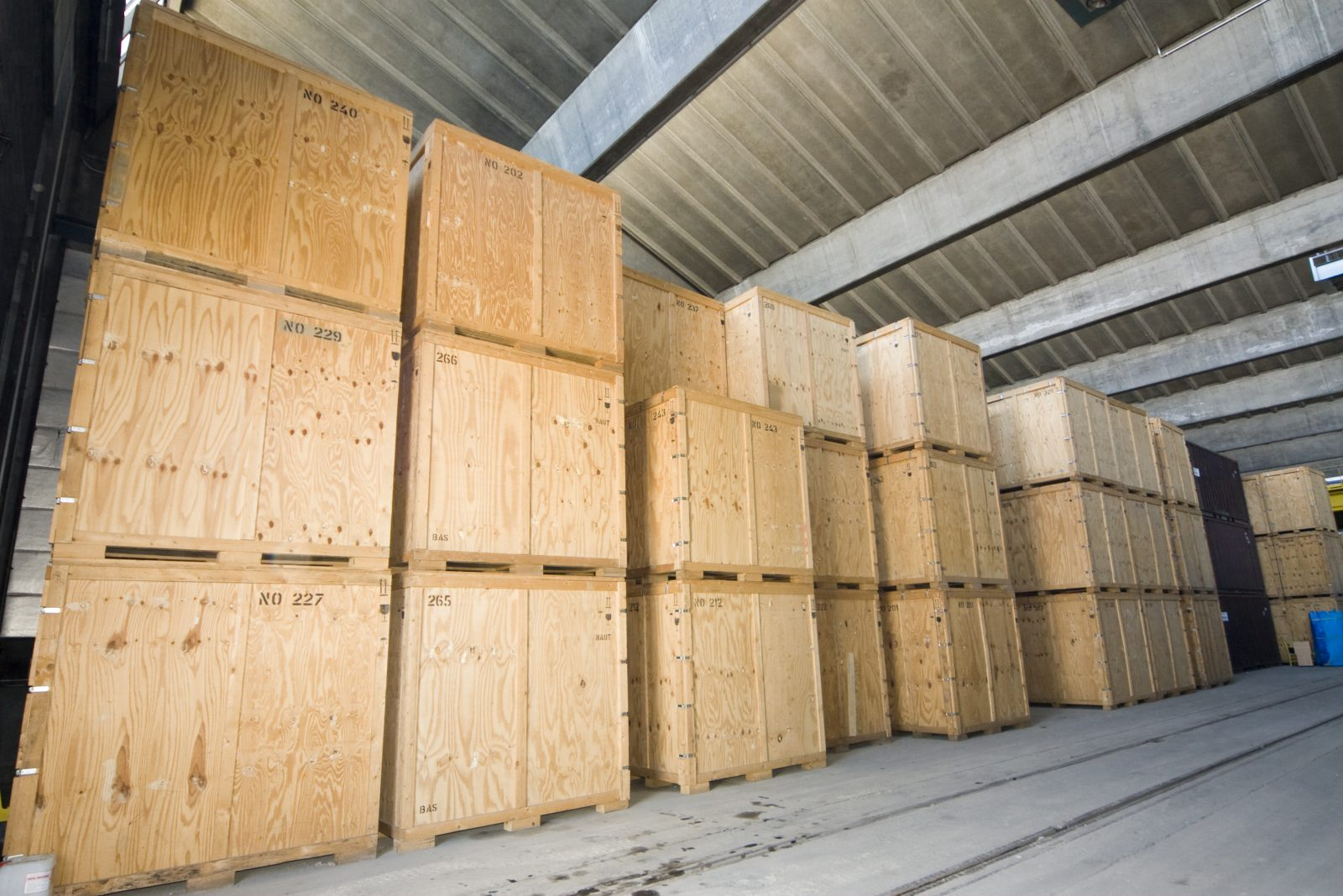 Meubles Furniture Warehouse Moving Firm With Furniture Storage Services In Geneva