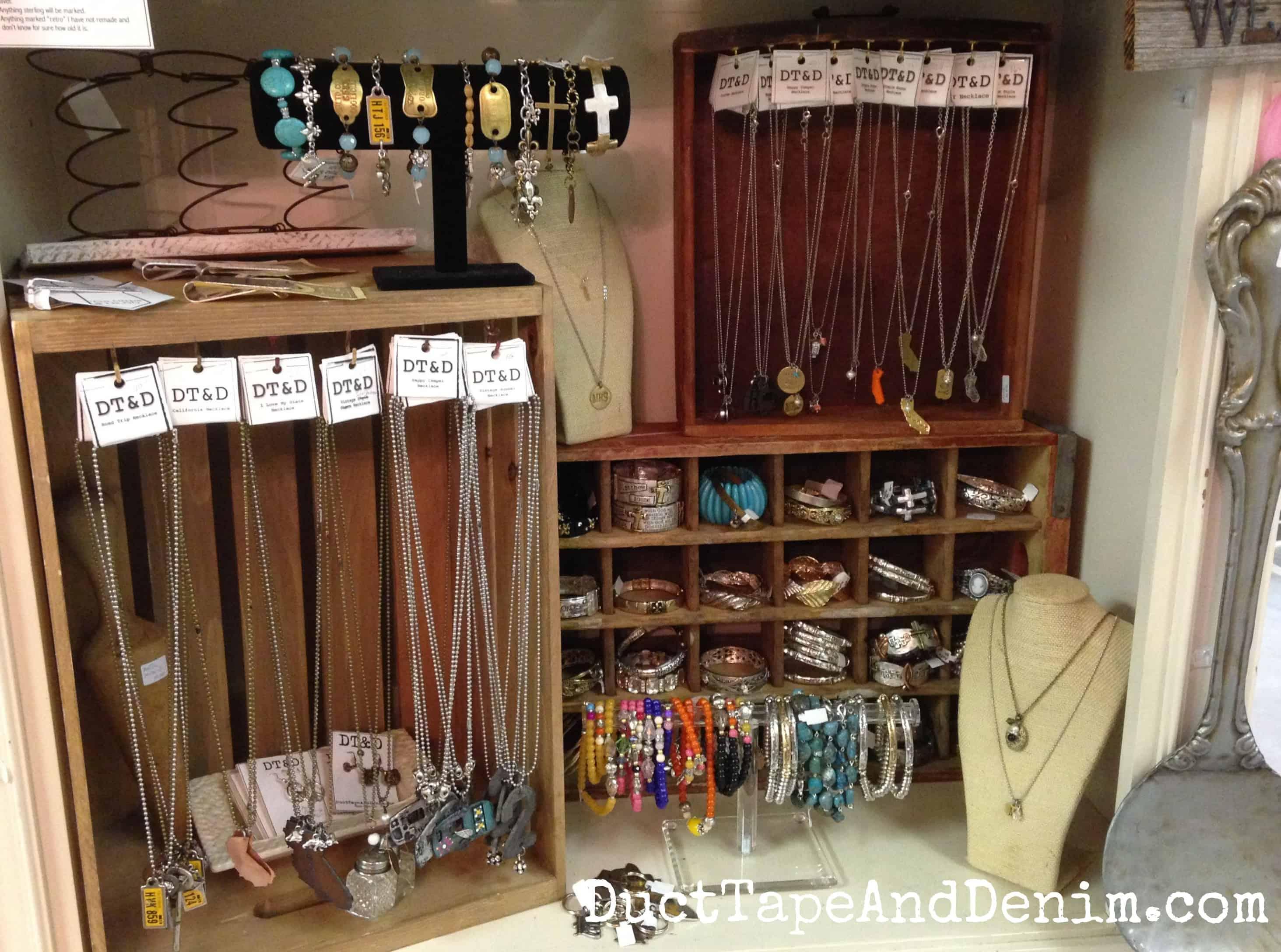 Craft Stores In Redding Ca