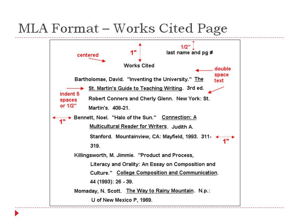 essay writing resources lovemfl teaching resources tes essay writing