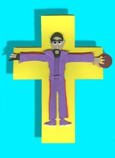 Nobody_Fucks_With_The_Jesus_by_killmeded
