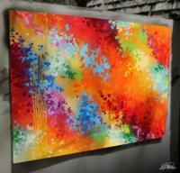 painting | Dudeman's Blog