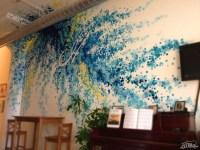 spray paint | Dudeman's Blog