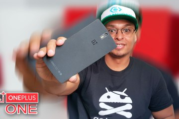 capa-site-review-ONEPLUS