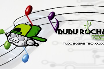 musicas dudu