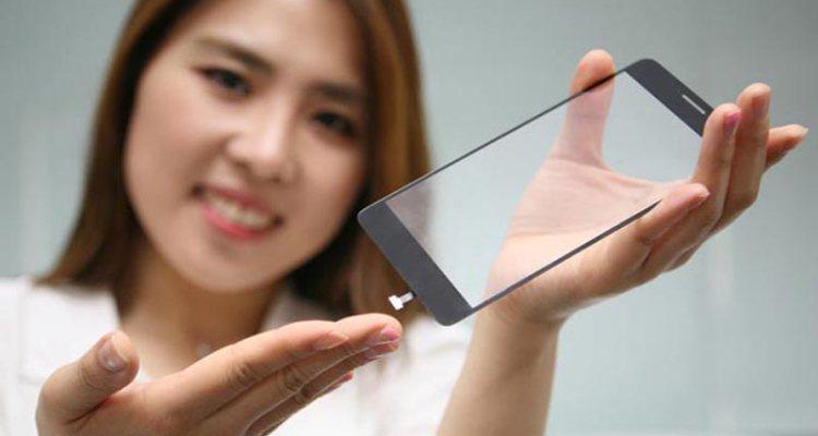 lg_fingerprintsensor_1