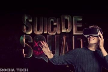 suici