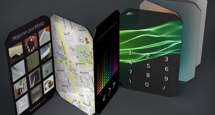 ilshat-garipov-disposable-pamphlet-booklet-smartphone-nano-particles