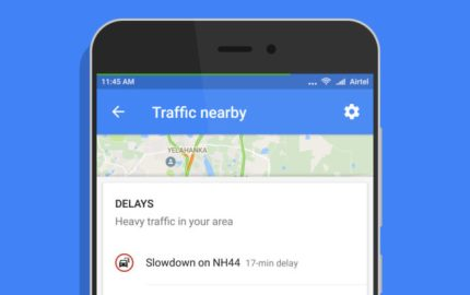 google-maps-traffic-796x398