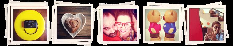 Michele e Fred - Dueto Fotografia