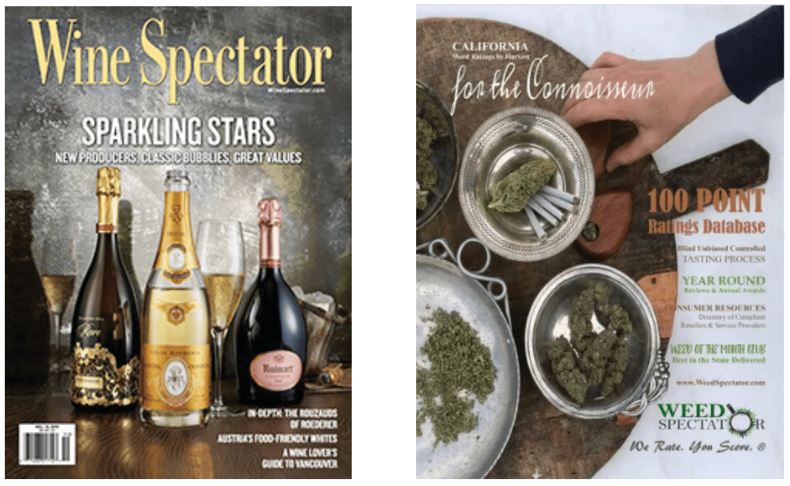 Mica Tactil Del Lg P350 Wine Spectator V Weed Spectator Is Wine Related To Cannabis