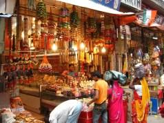 discover old delhi in winters