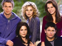 10 One Tree Hill (OTH) Quotes To Live By Forever