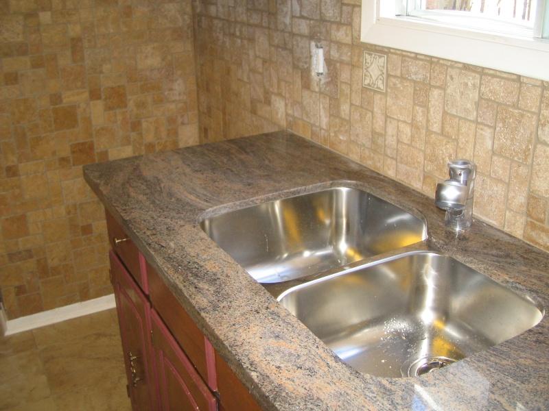 kitchen backsplash design galleries interior design kitchen backsplashes interior design nj