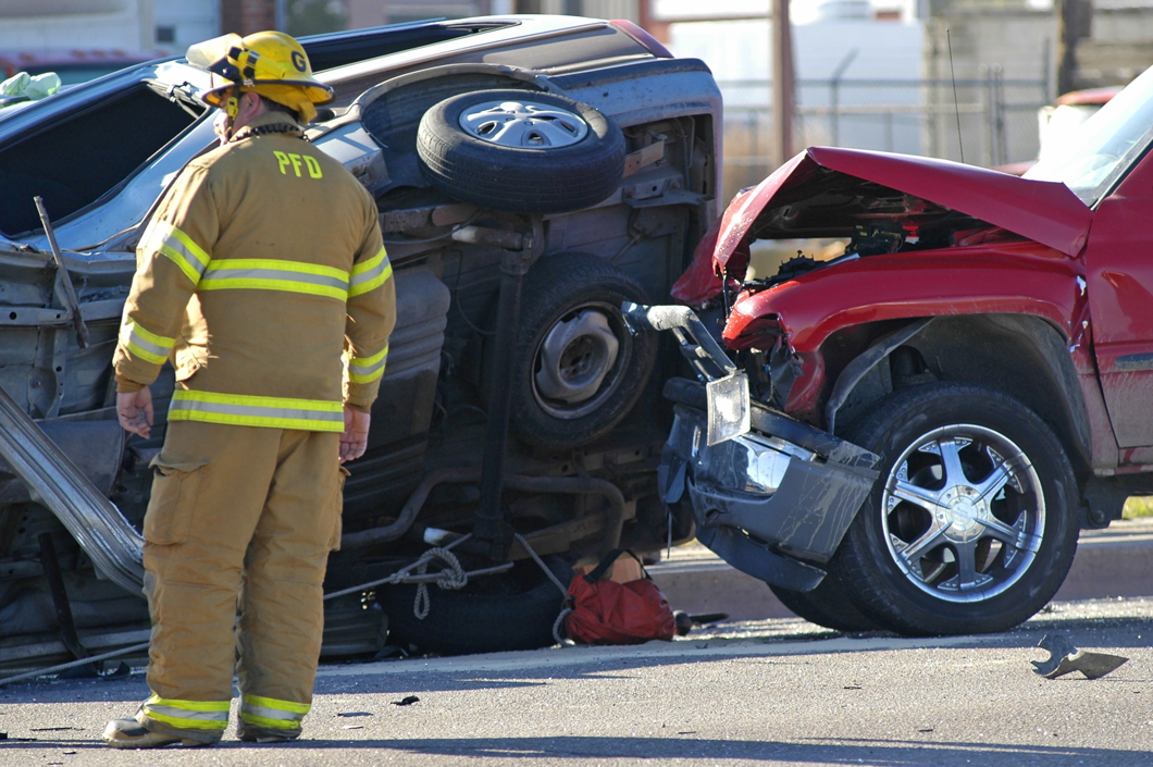 Injured In Accident Car Accident Injury Lawyer Des Moines Ia Duff Law Firm P L C