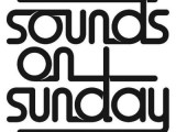 Sounds on a Sunday&#8230;..