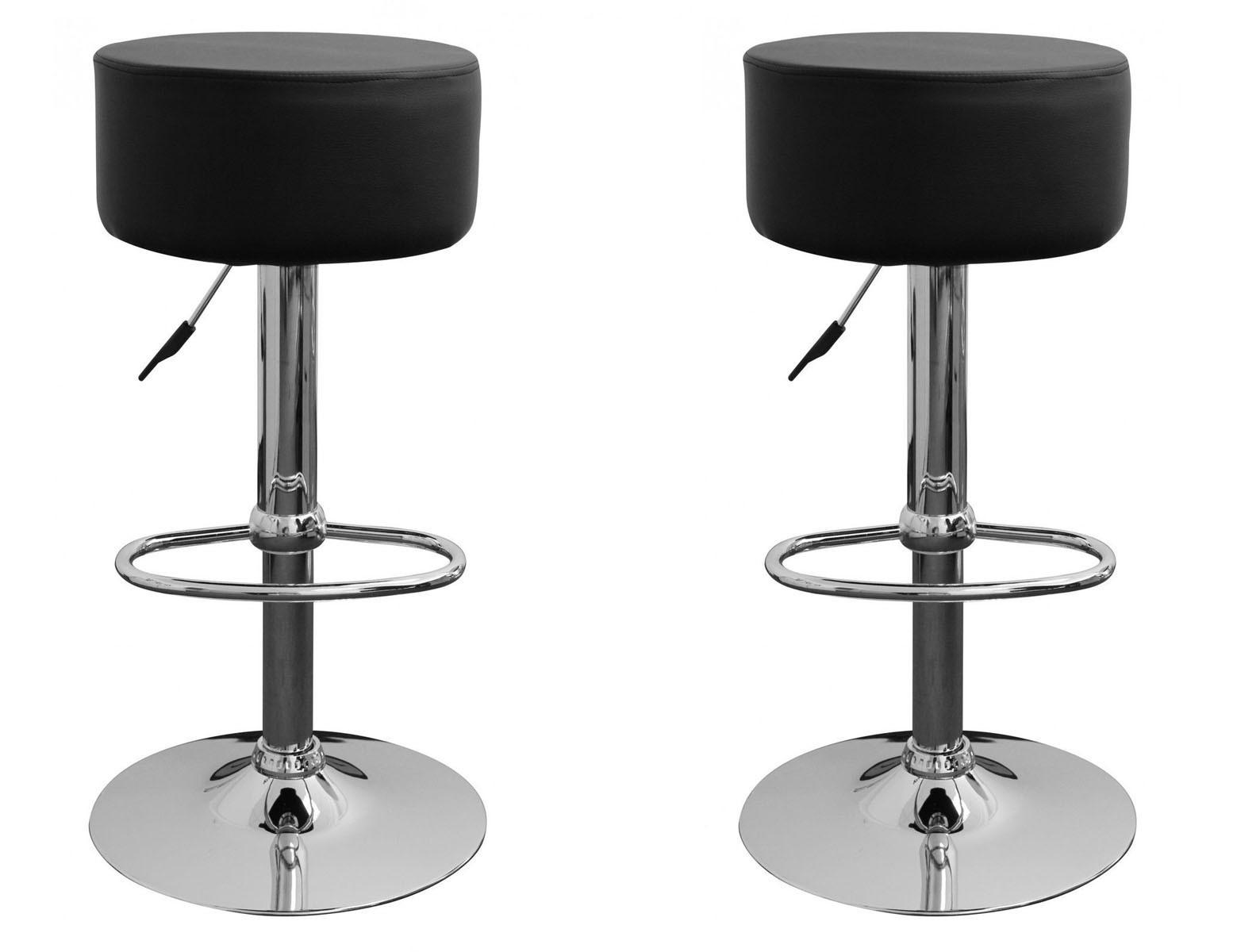 Sgabello bar design ester sgabello bar stool i porada i casa