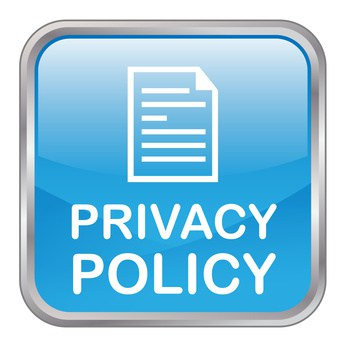Is Visitor Tracking Violating Your Privacy Statement? - Lead Liaison - privacy statement