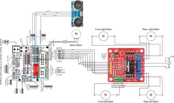 alien wii wiring diagram alienflight classic narrow brushed fc micro