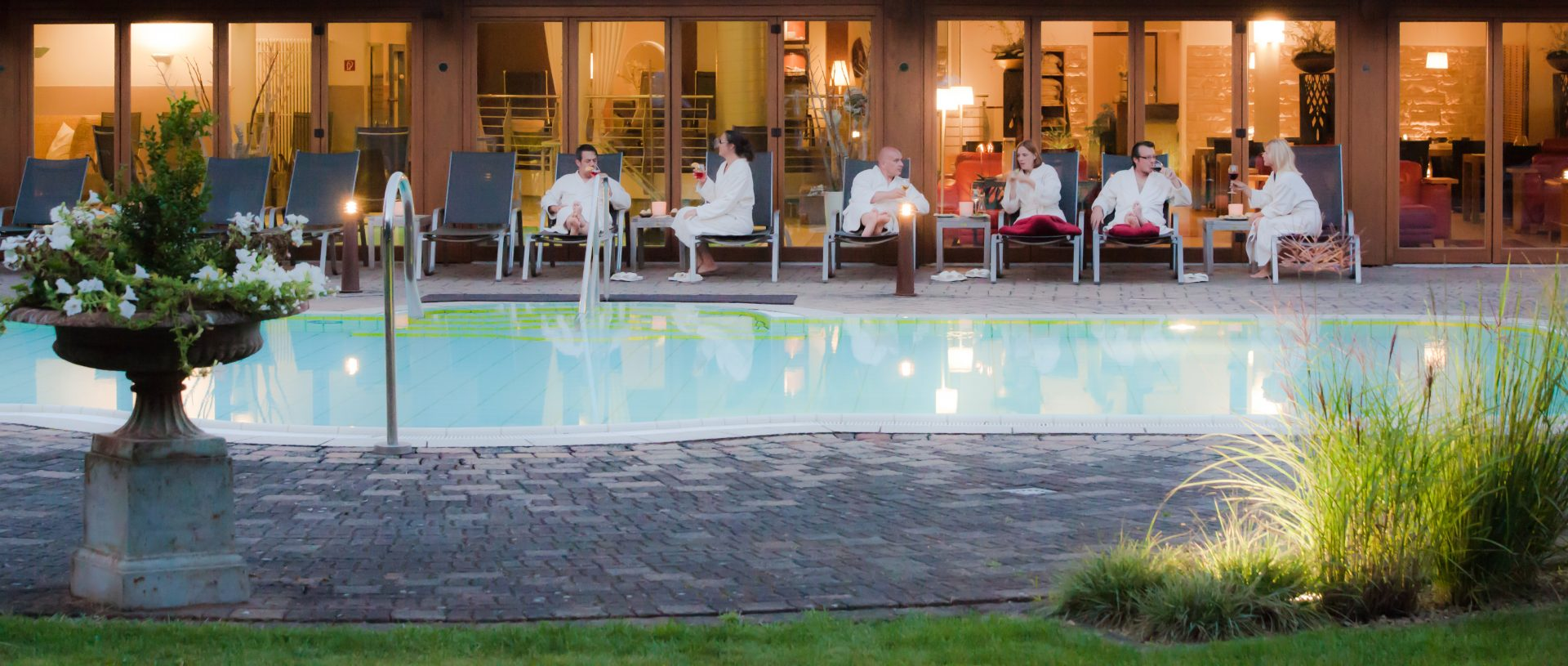 Bahia Zwembad Bocholt Wellness Duitsland Mooie Spa S Net Over De Grens Duitsland Campings