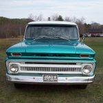 78 chevelle 1965 panel truck 008