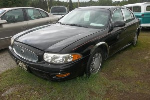 Dukes cars2 014