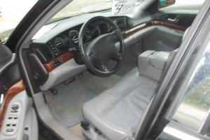 Dukes cars2 017