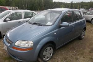dukes cars 030