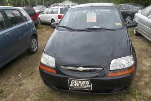 dukes cars 033