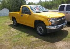 dukes cars3 001
