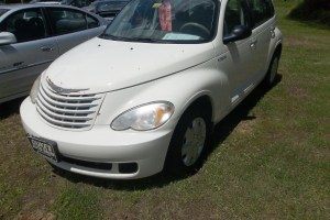 dukes cars3 033
