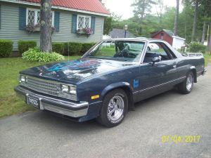 Dukes cars 2017-07-04 006