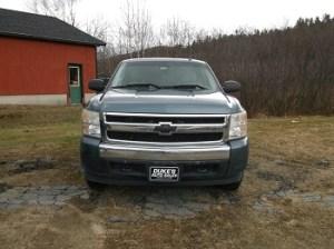 Dukes truck 010