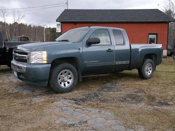 Dukes truck 012