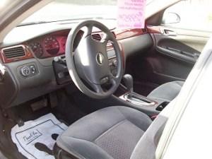 Impala 023