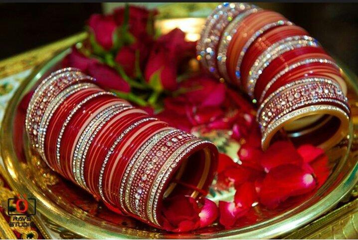 Top Punjabi Girl Wallpaper Indian Bride Dulhan Diaries Dubai