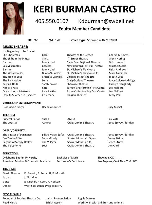 esl argumentative essay writers websites gb research proposal - theatre resume examples
