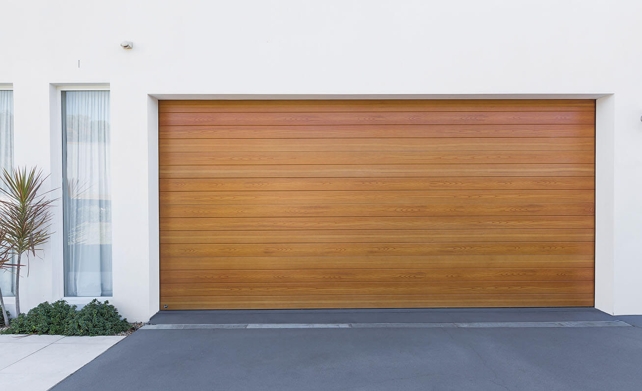 Maple Garage Doors B D Panel Doors Panelift Icon Garage Doors