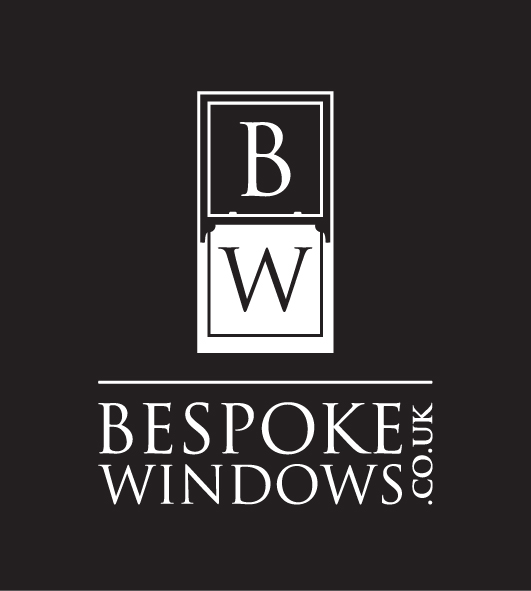 Bespoke Windows 2017