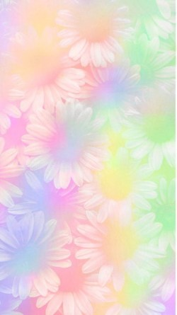 Small Of Cool Backgrounds For Girls