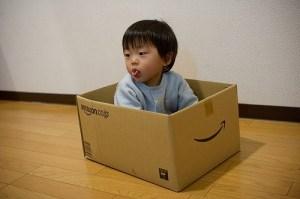 Amazon Affiliate Sites