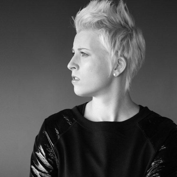 Nicole Jacek Dumb Questions for Smart Designers