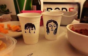 Lola Landekic's Cup Design