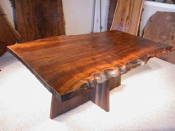 Custom Rustic Unusual Furniture By Dumond39s Custom