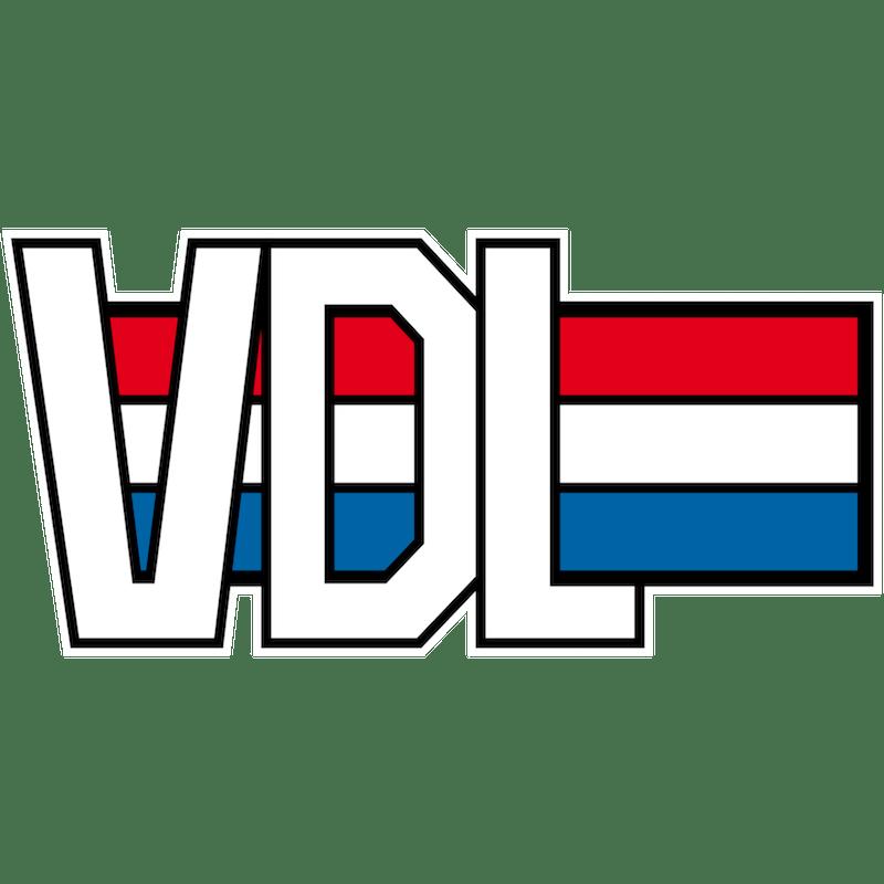VDLSq