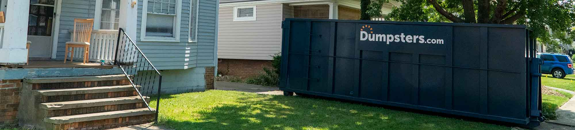 Rent A Dumpster In Oklahoma City Ok Dumpsters Com