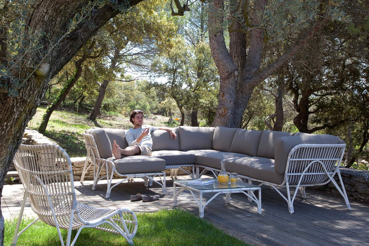 Royal Garden Meubles De Jardin Vincent Sheppard Outdoor Furniture The Algarve 39s Leading