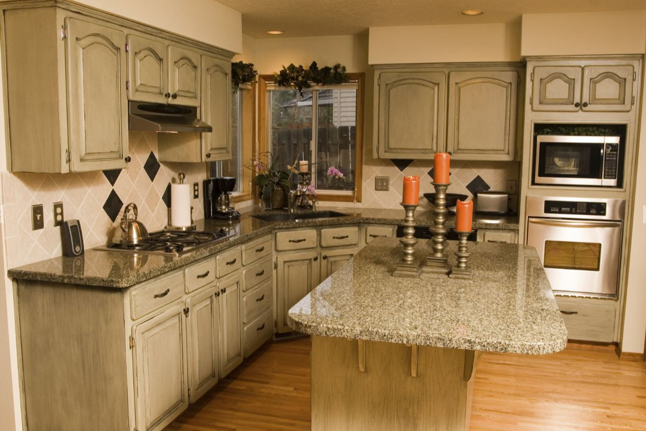 Kitchen Cabinets Refacing In Valley Stream Ny Professional Kitchen Cabinets Refacing