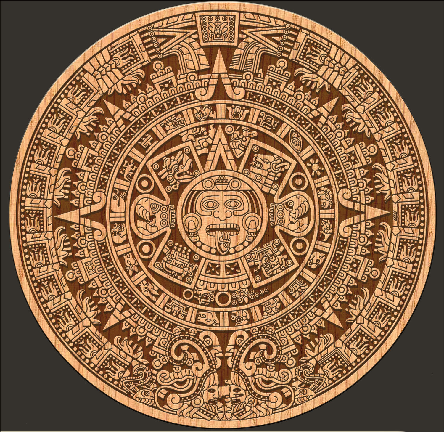 Maya Facts Summary History The Mayan Calendar Denotes Not The Apocalypse In December